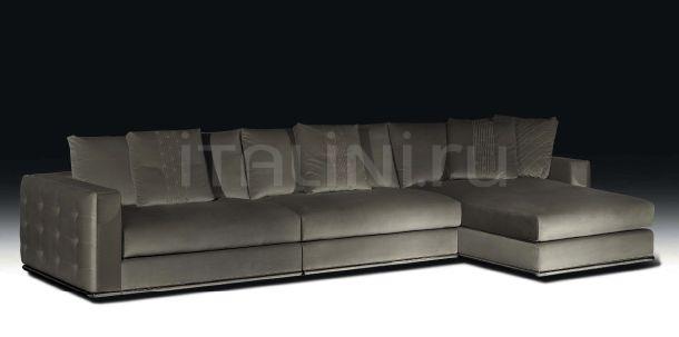 Модульный диван Agora Fendi Casa
