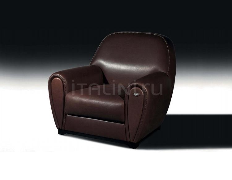 Кресло Elisabeth Fendi Casa