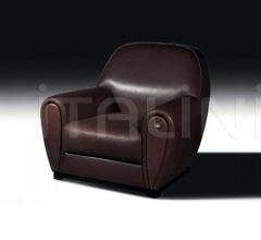 Кресло Elisabeth фабрика Fendi Casa