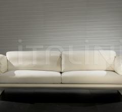 Четырехместный диван Farnese фабрика Fendi Casa