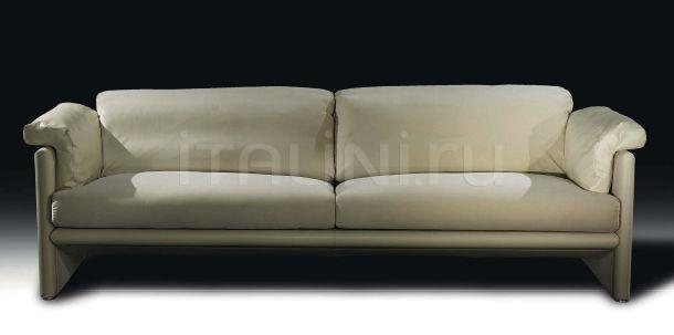 Трехместный диван Farnese Fendi Casa