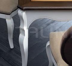 Стол обеденный 609 фабрика FM Bottega D'Arte