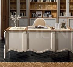 Письменный стол 603 BG05 фабрика FM Bottega D'Arte