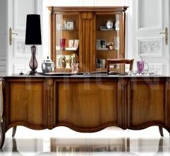 Письменный стол 603 фабрика FM Bottega D'Arte
