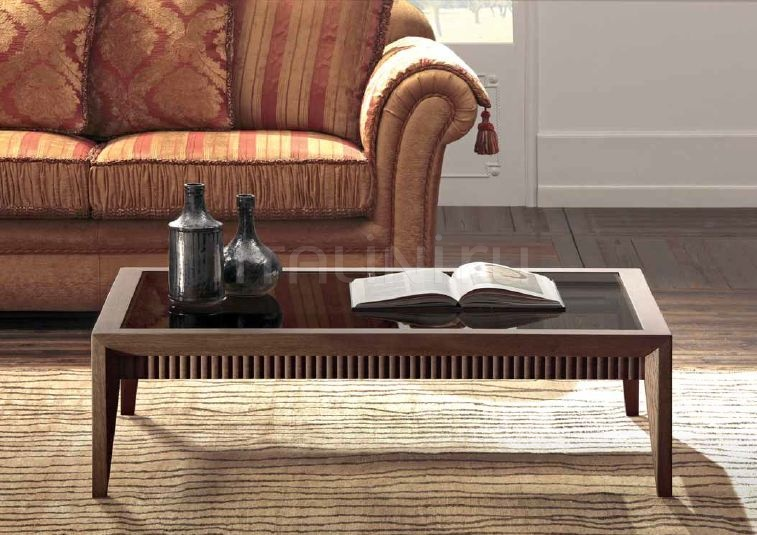 Журнальный столик 413 FM Bottega D'Arte