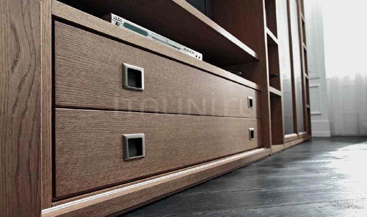 Модульная система R 1002 AK FM Bottega D'Arte