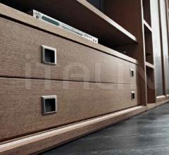 Модульная система R 1002 AK фабрика FM Bottega D'Arte