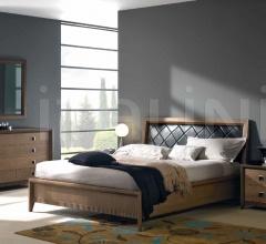 Кровать 453/CC фабрика FM Bottega D'Arte
