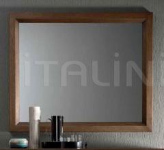 Настенное зеркало 450 фабрика FM Bottega D'Arte