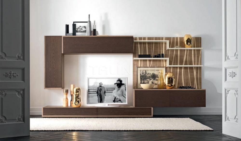 Модульная система ES01 FM Bottega D'Arte