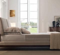 Кровать 141 фабрика FM Bottega D'Arte