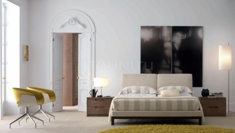 Кровать 141 FM Bottega D'Arte