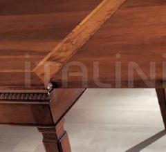Раздвижной стол 228 фабрика FM Bottega D'Arte