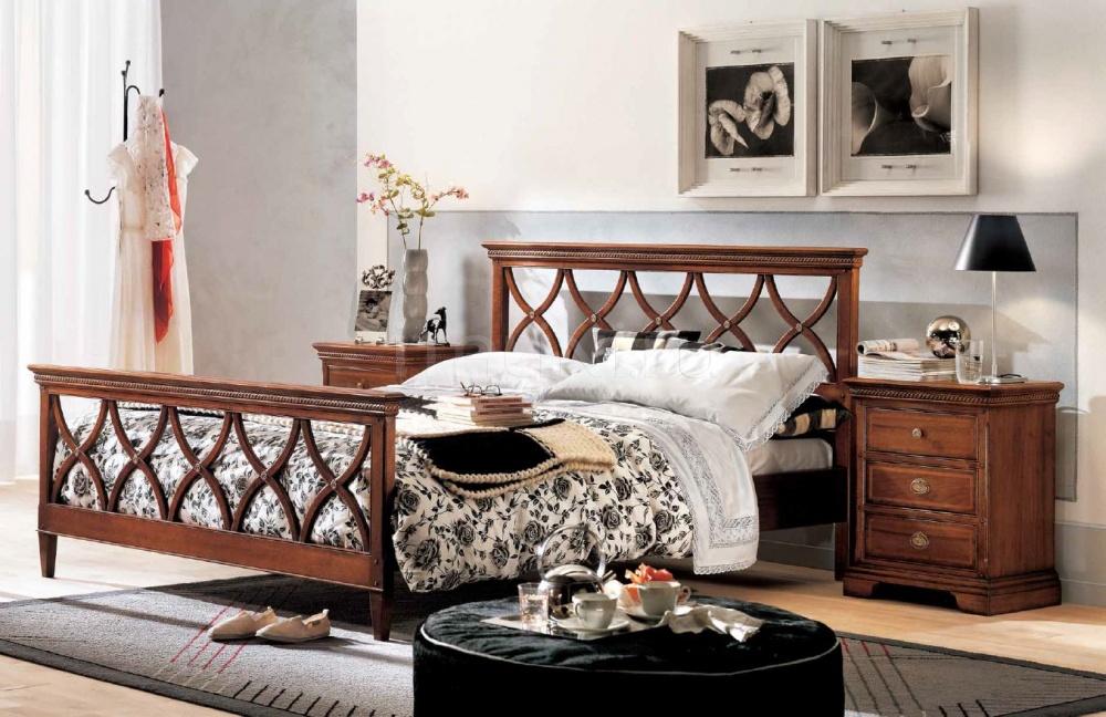 Кровать 774 FM Bottega D'Arte