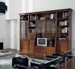 Модульная система Palladio Antiquo P1001A фабрика FM Bottega D'Arte