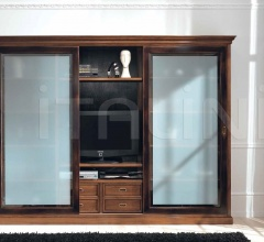 Модульная система Palladio Classico P1006C фабрика FM Bottega D'Arte