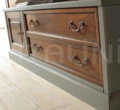 Модульная система Palladio Classico P1009C фабрика FM Bottega D'Arte