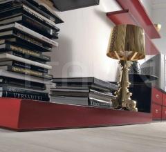 Модульная система Palladio Contemporaneo P1011K фабрика FM Bottega D'Arte