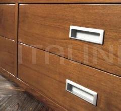 Модульная система Palladio Contemporaneo P1014K фабрика FM Bottega D'Arte