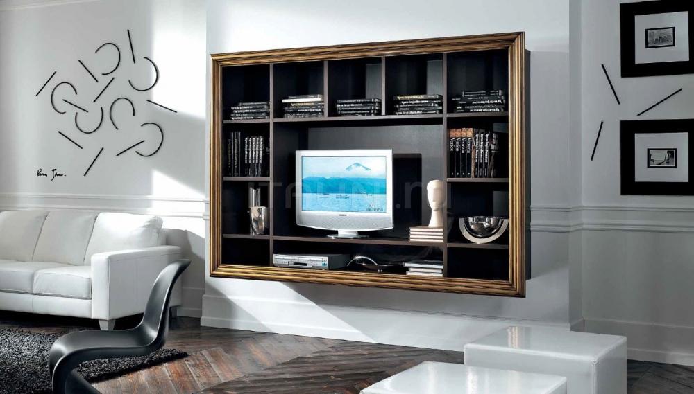 Модульная система Palladio Glamour G2303 FM Bottega D'Arte