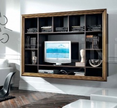 Модульная система Palladio Glamour G2303 фабрика FM Bottega D'Arte