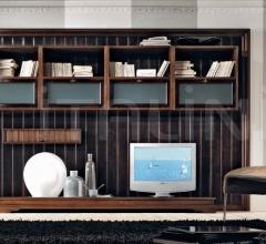 Модульная система Palladio Glamour G1019 фабрика FM Bottega D'Arte