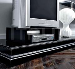 Модульная система Palladio Glamour G1015 фабрика FM Bottega D'Arte