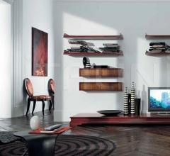 Модульная система Palladio Glamour G1017 фабрика FM Bottega D'Arte