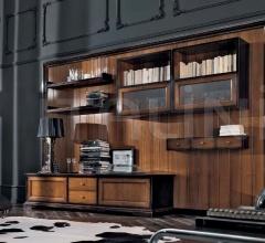 Модульная система Palladio Glamour G1018 фабрика FM Bottega D'Arte