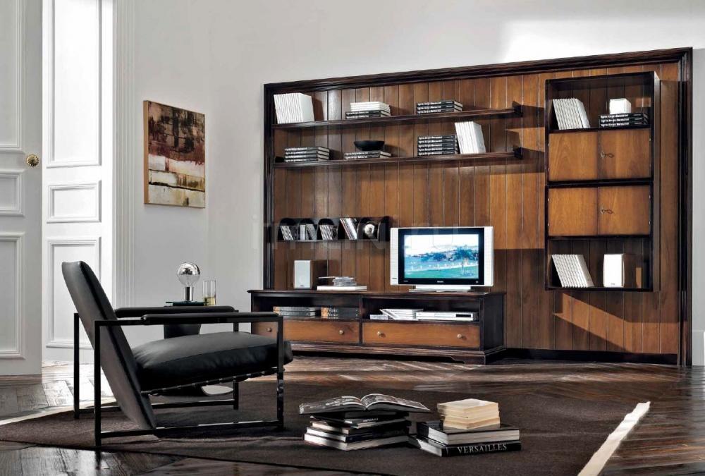 Модульная система Palladio Glamour G1020 FM Bottega D'Arte