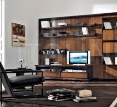 Модульная система Palladio Glamour G1020 фабрика FM Bottega D'Arte