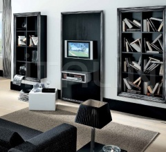 Модульная система Palladio Glamour G1021 фабрика FM Bottega D'Arte