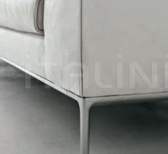 Модульный диван CLOUD фабрика Alivar