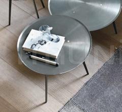 Журнальный столик T-GONG фабрика Alivar