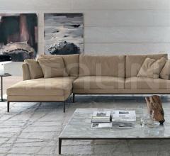 Модульный диван PORTOFINO XL фабрика Alivar