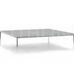 Журнальный столик POGGIO фабрика Alivar