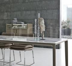 Стол обеденный BOARD фабрика Alivar