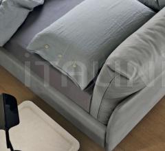 Кровать OASI фабрика Alivar
