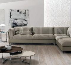 Модульный диван BAHIA фабрика Alivar