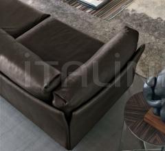 Модульный диван BIG_BAHIA фабрика Alivar