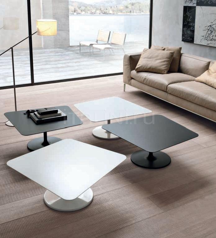 Журнальный столик BLOOM-MAXI Alivar