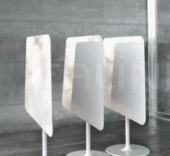 Итальянские столы - Стол PUB фабрика Alivar