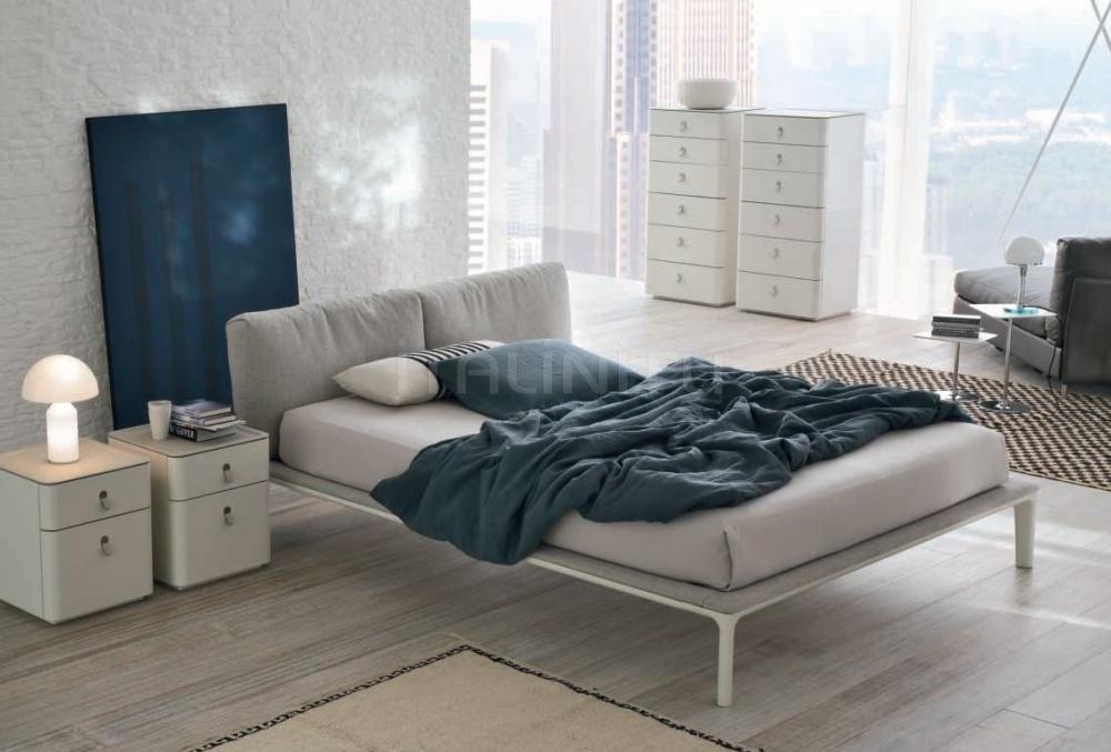Кровать JOIN Alivar