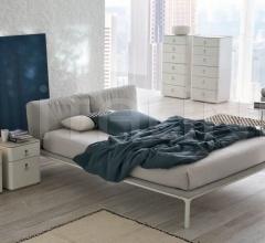 Кровать JOIN фабрика Alivar