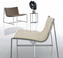 Кресло SAMOA фабрика Alivar