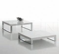Журнальный столик DAYTONA фабрика Alivar