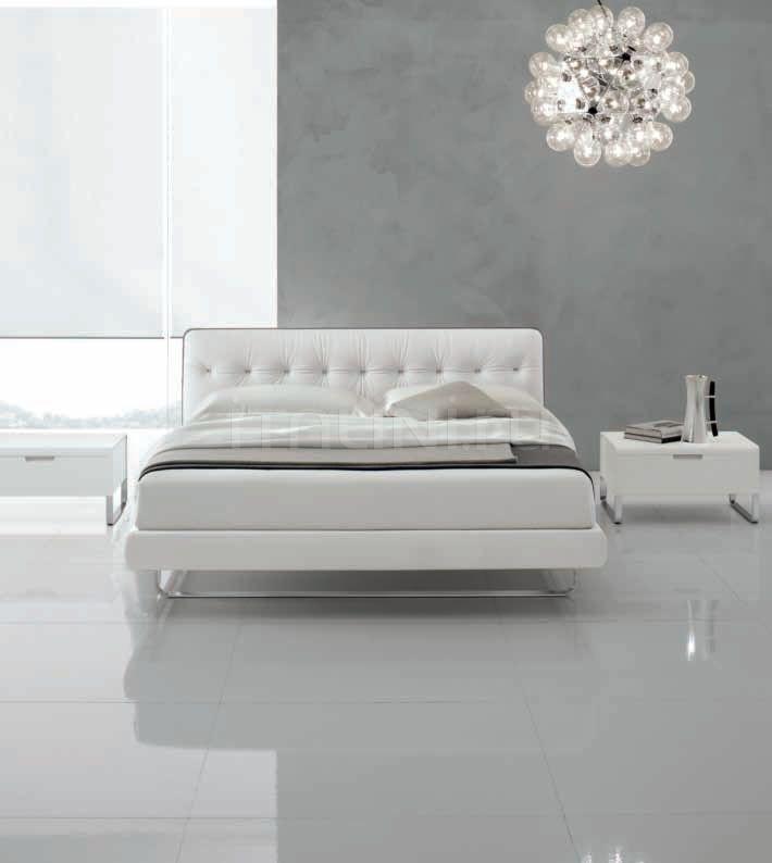 Кровать BLADE/A Alivar