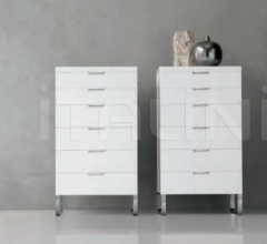 Комод-шкаф ESPRIT фабрика Alivar