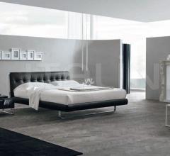 Кровать BLADE/B фабрика Alivar