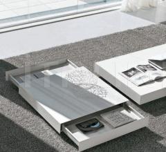 Журнальный столик BENCH фабрика Alivar